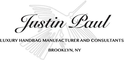 Justin Paul, Inc.